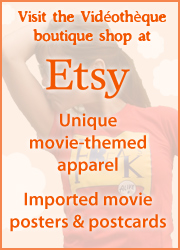 Shop our online boutique at Etsy